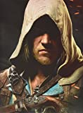 Assassin's Creed IV - Black Flag - The Complete Official Guide - Collector's Edition - Prima Games - 29/10/2013