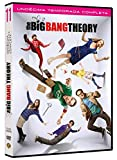 The Big Bang Theory Temporada 11 [DVD]