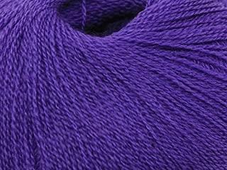 sublime extra fine merino lace