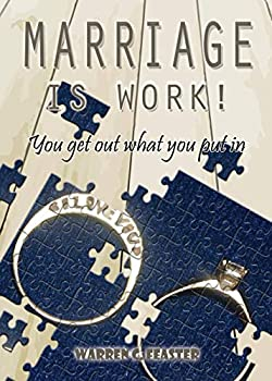 Best marriage is work Reviews