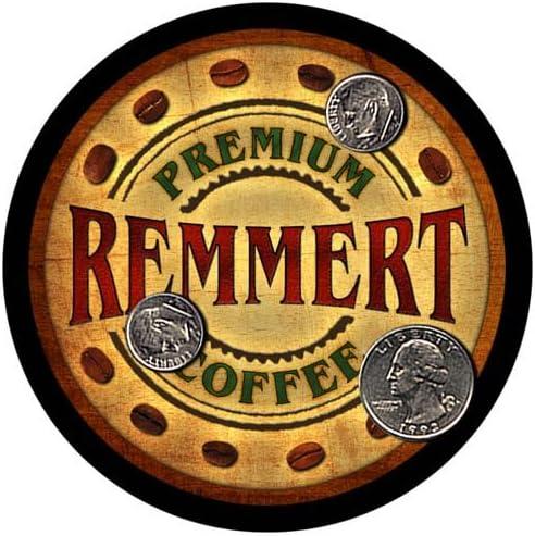 Remmert Max 44% OFF Ranking TOP16 Coffee Custom Neoprene Rubber pcs Drink Coasters - 4