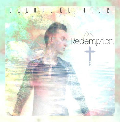 Redemption (Deluxe Edition) by ZxK