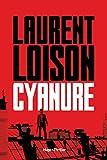 Cyanure (Hugo Thriller)