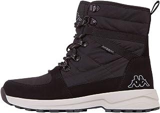 Kappa Cabato Women's Fashion Boot