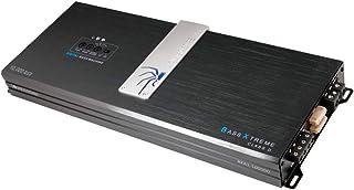 Soundstream BXA1-10000D 10,000 Watt Class D Monoblock Amplifier photo