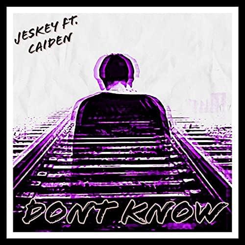 Jeskey feat. Caiden
