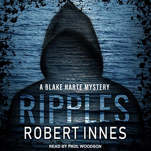 Ripples cover art