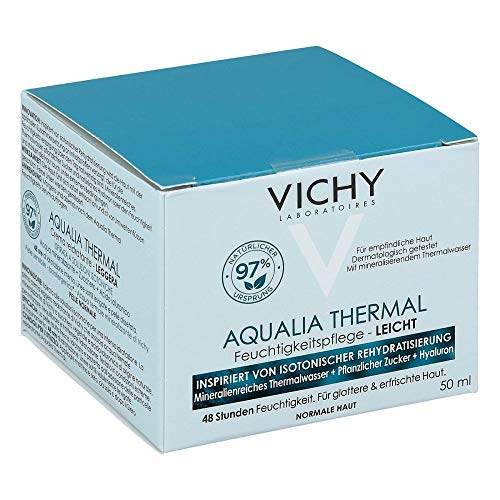 Vichy Aqualia Thermal lei 50 ml