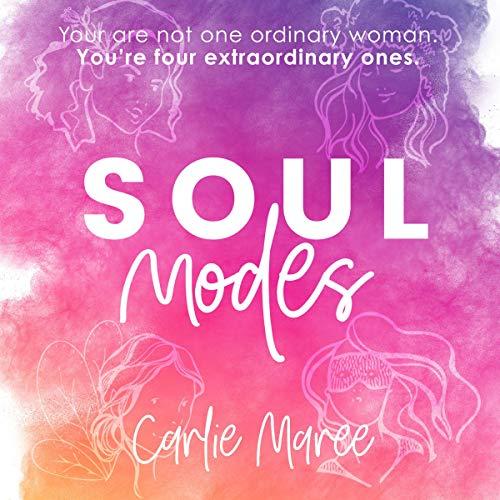 Soul Modes cover art