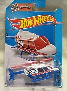 Best propper chopper hot wheels Reviews