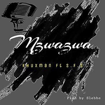 Mzwazwa (feat. SFG)
