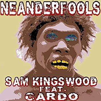 NeanderFools