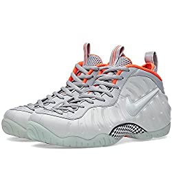 Nike basketball shoes for PF