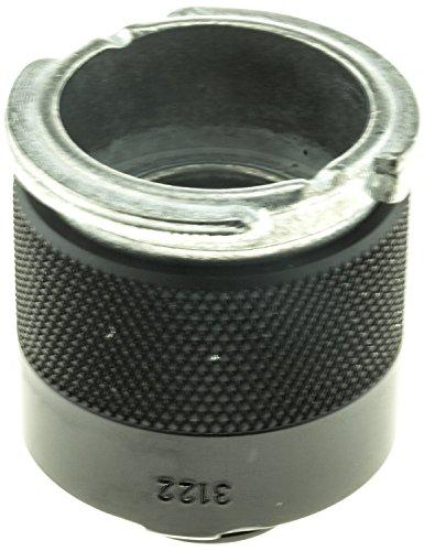 MotoRad 3122 Radiator Cap Adapter