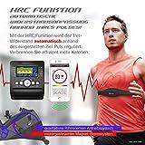 Sportstech ESX500 Ergometer - 3