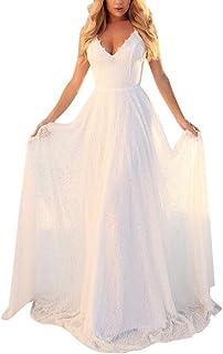 a8d5b171a5f0c Amazon.com: wedding dress - Swimsuits & Cover Ups / Clothing ...