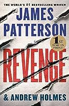 Best revenge james patterson Reviews