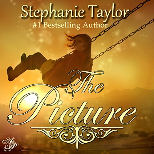 The Picture                   By:                                                                                                                                 Stephanie Taylor                               Narrated by:                                                                                                                                 Deborah Fennelly                      Length: 4 hrs and 13 mins     Not rated yet     Overall 0.0