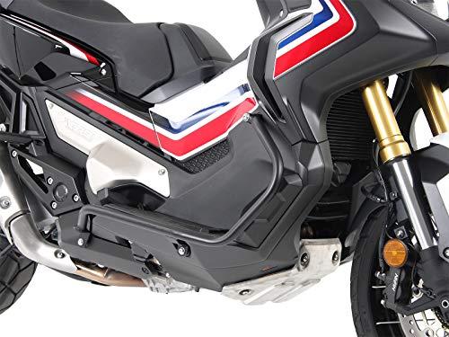 Hepco&Becker Motorschutzbügel - schwarz für Honda X-ADV ab Bj. 2017