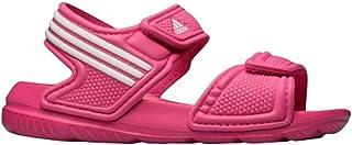 Adidas Amazon Piscina esChanclas Piscina esChanclas Adidas Amazon Niña Niña Tl31JcK5uF