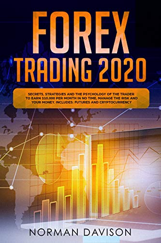 forex market book download)