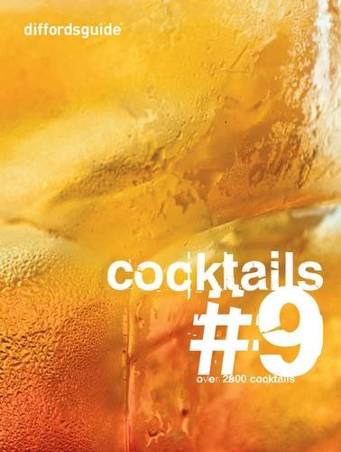 Diffordsguide Cocktails 9