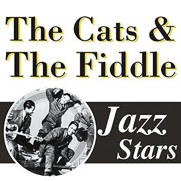 Jazz Stars