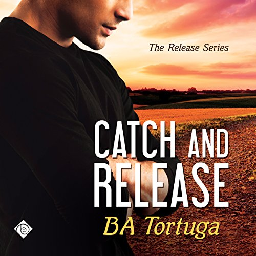 Catch and Release cover art