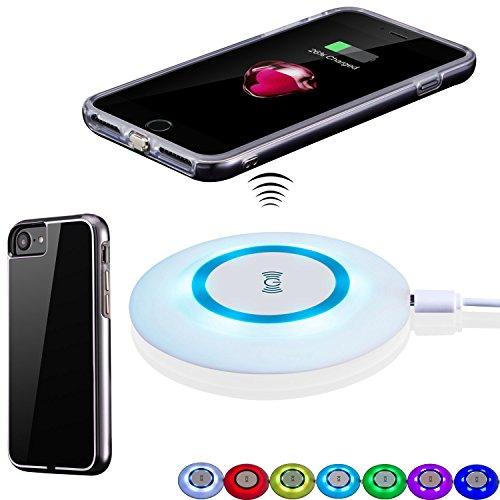 Antye Wireless South Africa | Buy Antye Wireless Online