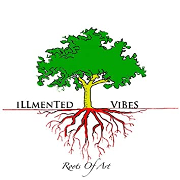 Original Roots Produced by Teka