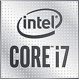 Acer Swift 3 SF313-52