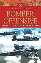 Best air marshal arthur harris Reviews
