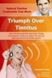 Triumph Over Tinnitus