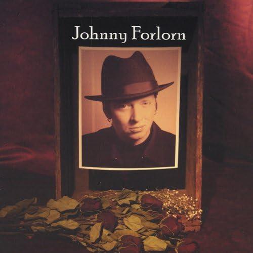Johnny Forlorn
