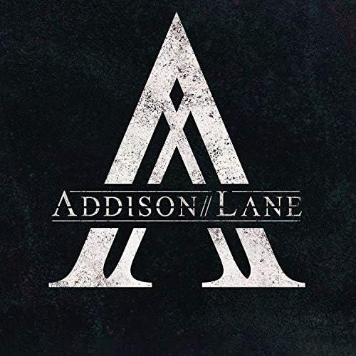 Addison//lane