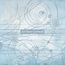 Art Now Cornwall: Contemporary Artists