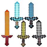 Miglior Arco e Freccia giocattolo recensione prezzi modelli top di gamma