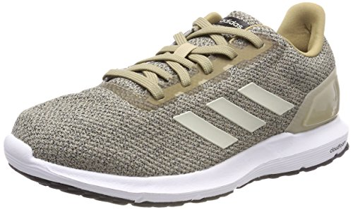 Adidas Cosmic 2, Zapatillas de Trail Running para Hombre,