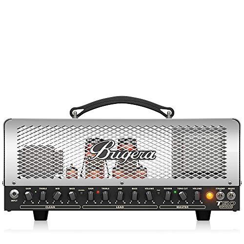 Bugera 032996 gitaarversterker