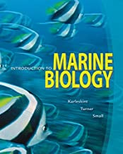 Best intro to marine biology Reviews