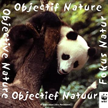 Objective Nature