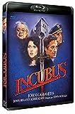 Incubus BD 1981 [Blu-ray]
