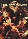The Hunger Games (DVD + Digital Copy)