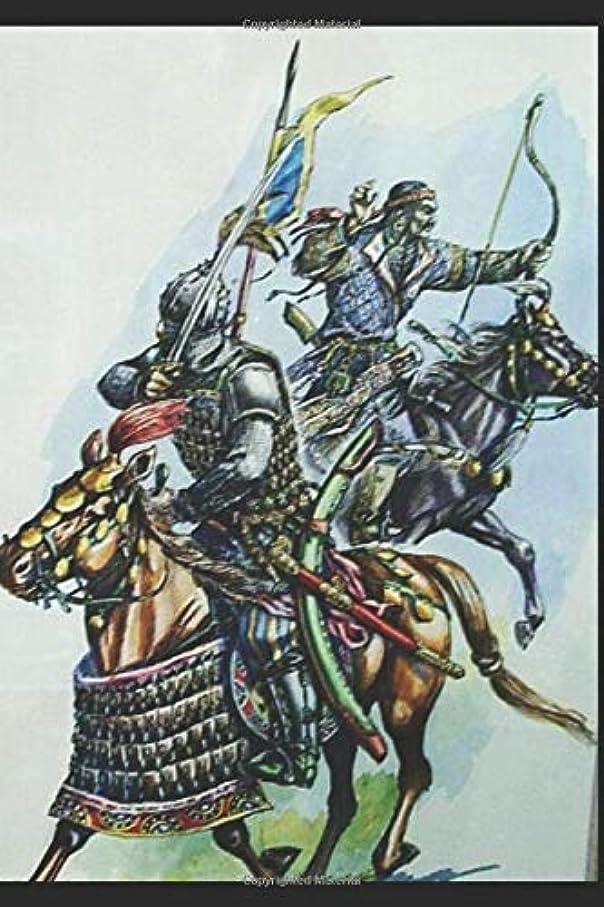 艶魔術下線THE JEWISH NATION OF MONGOLS