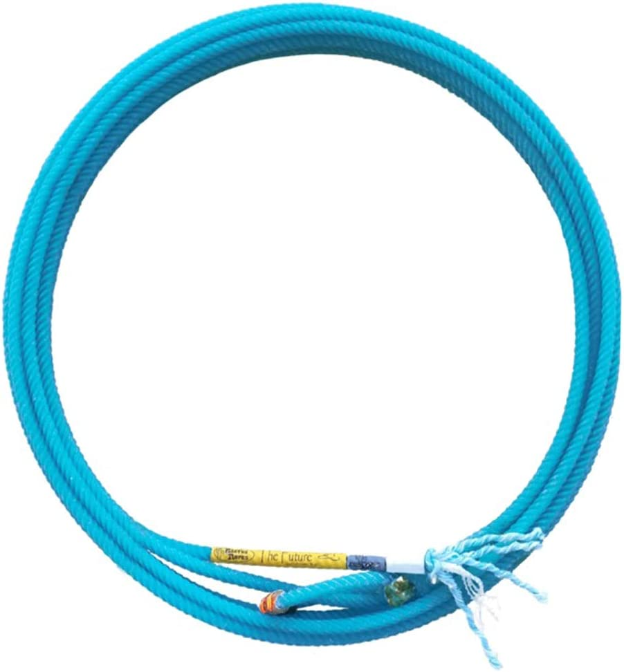 CACTUS ROPES 32 Ft The Future Team Rope Soft Head Super-cheap Max 68% OFF Extra