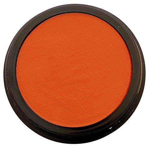 Eulenspiegel Maquillage Professionnel Aqua 135518 12 ml/18 g
