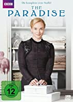 The Paradise - 1. Staffel
