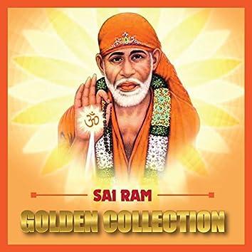 Sai Ram - Golden Collection
