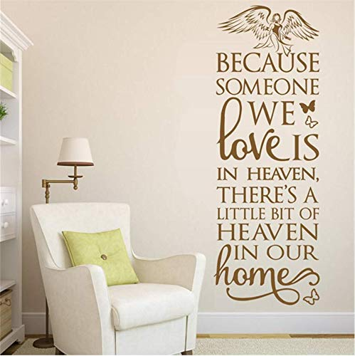 Yssyss Butterfly Wall Stickers Home Decor Living Room Bedroom Wedding Art Decoration Memory Vinyl Applique 100 * 36 Cm
