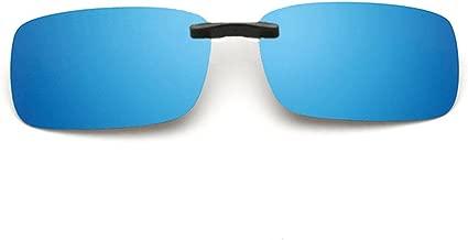 Best prescription running sunglasses online Reviews